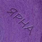 3737 фиолет