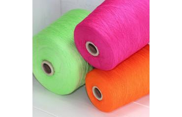 Stock Yarn Production Italy
