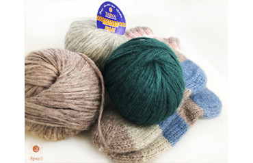 Knitting to order. How to choose a master?