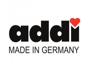 Вязальные машинки ADDI