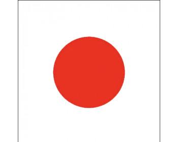 Крючки Япония