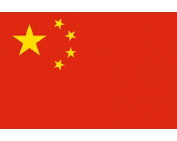 Крючки Китай