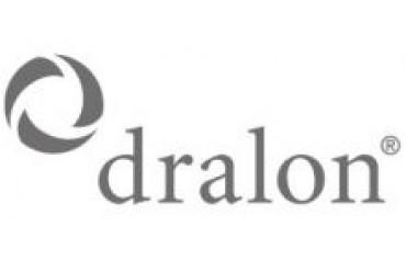 Dralon® - высокотехнологичный акрил нового поколения