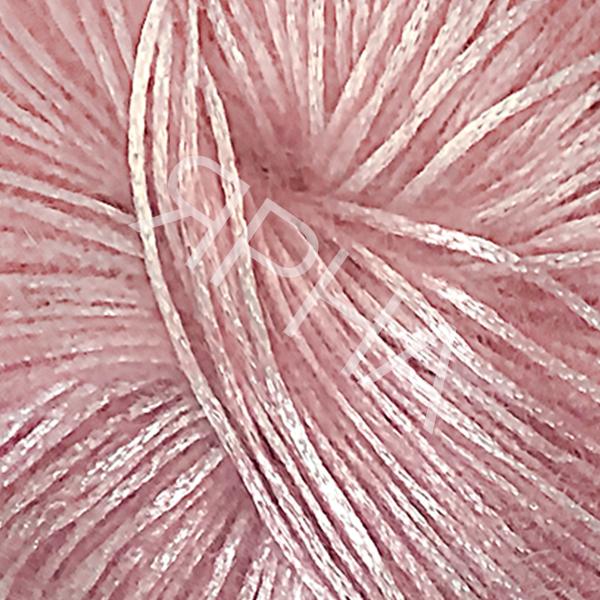 Луна Ярна #8267/125 [розовый]