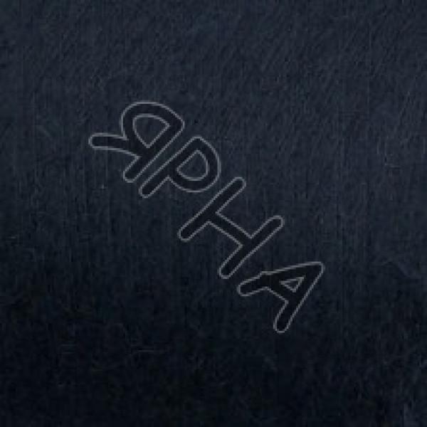 Пряжа на конусах Кид силк Hasegawa НASEGAWA # 203 [синий классич]