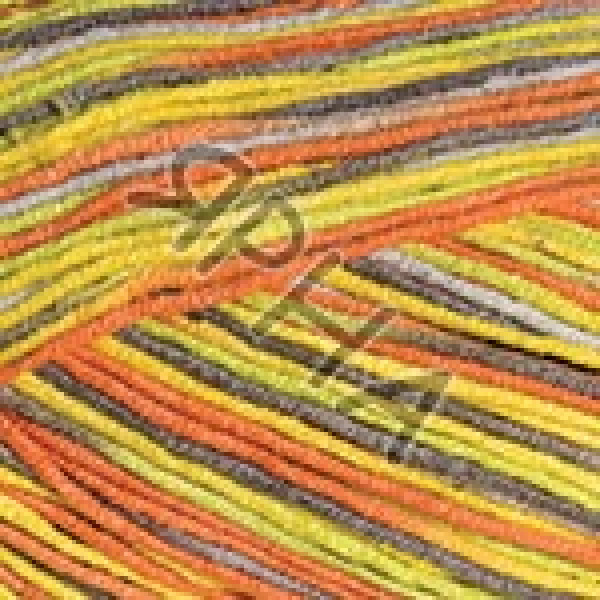 Yarn Джинс крейзи YarnArt YarnArt (РАМ) #   7201 []