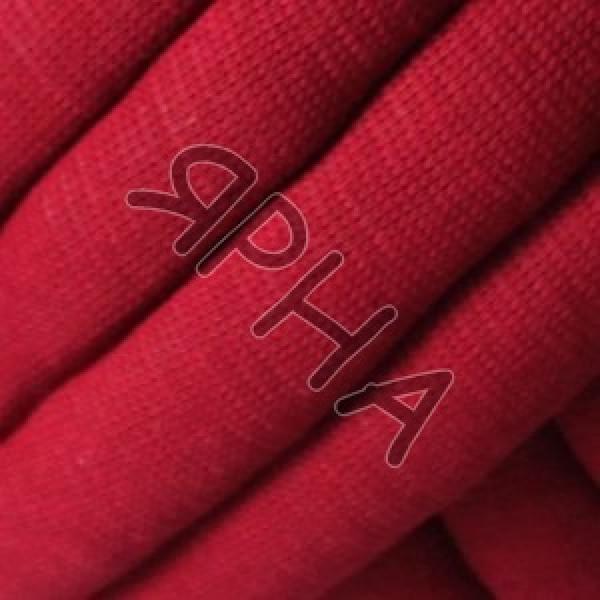 Yarn Маршмэллоу YarnArt (РАМ) #    911 [красный]