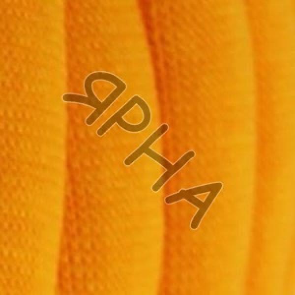 Yarn Маршмэллоу YarnArt (РАМ) #    916 [желтый пион]