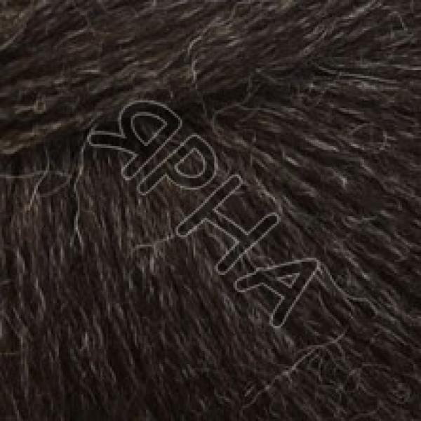 Мачу-Пикчу #557/162 [коричневый]