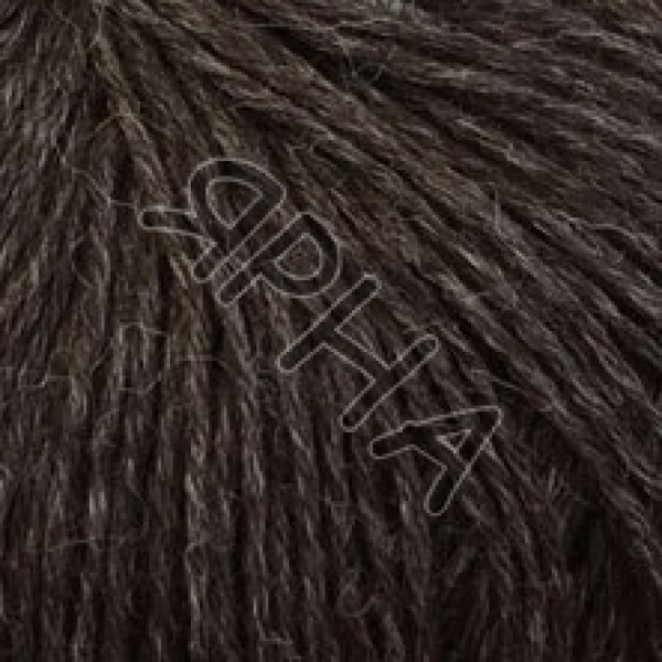 Мачу-Пикчу #506/130 [св.коричневый]