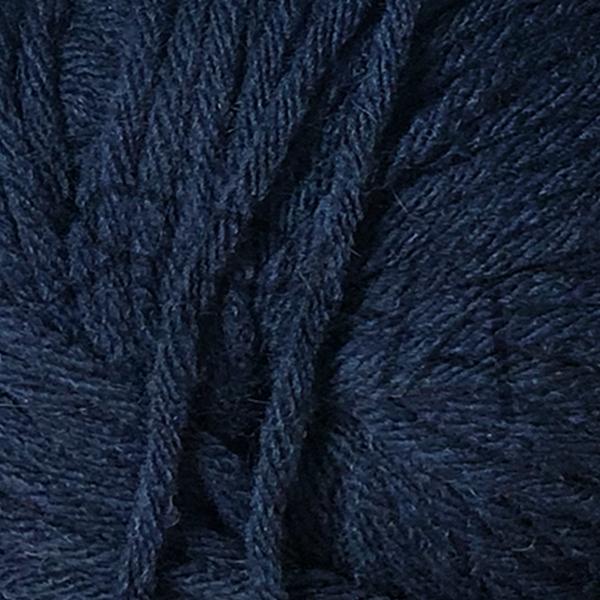 Мега альпака #    120 [синий]
