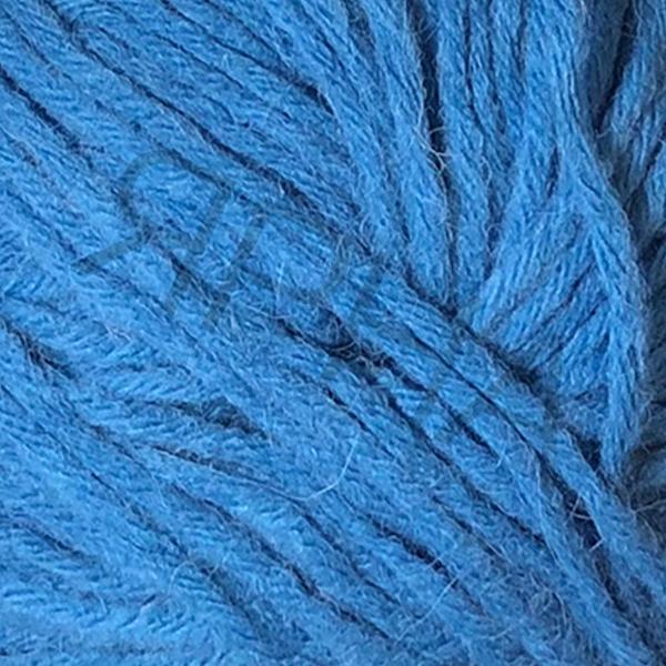 Мега альпака #   1375 [джинс]