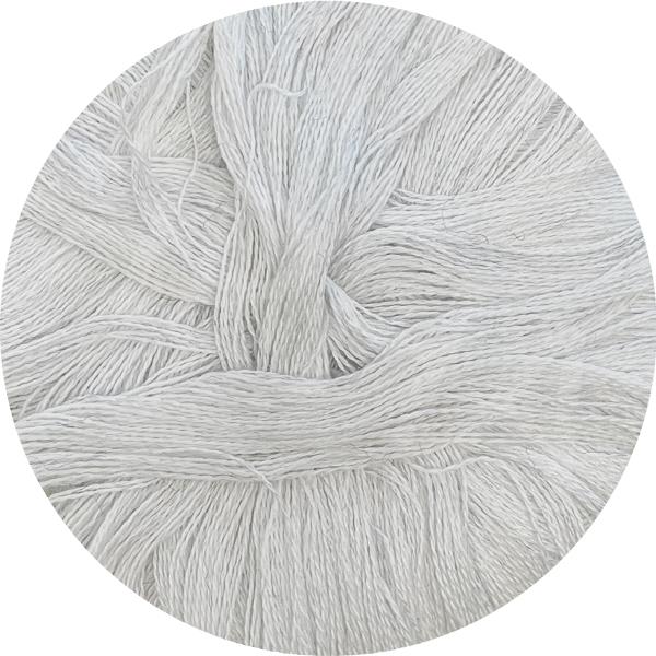 Мерино 50 #  20777 [голуб-серый креати]