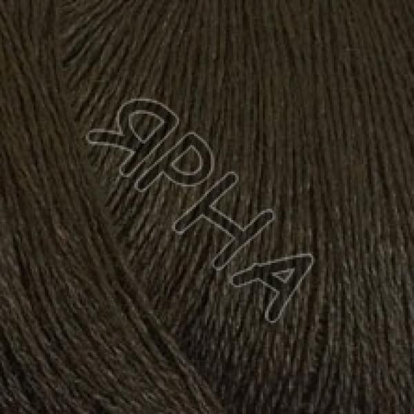 Мерино 50 #     53 [коричневый]