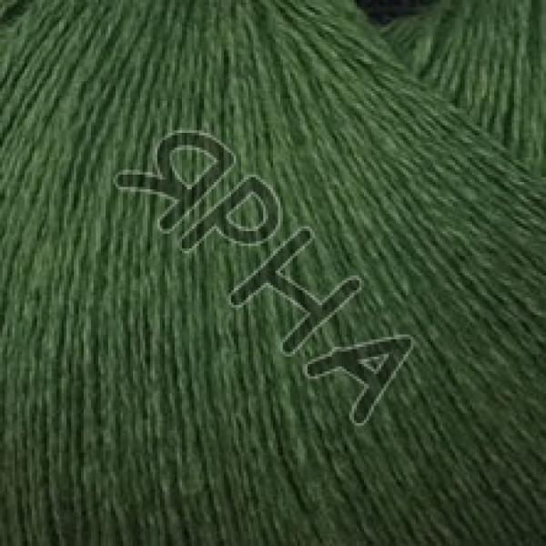Мерино 50 #    781 [сочная зелень]