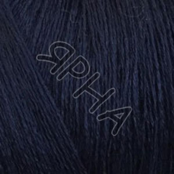 Мерино 50 # 900135 [синий классика]