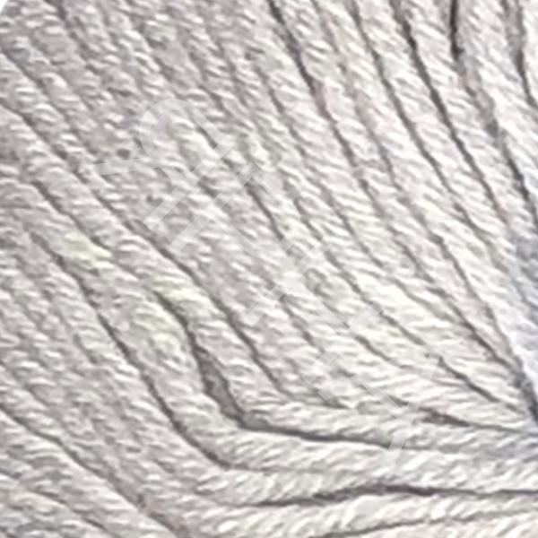 Меринос 100%/Премьер #    302 [ср.серый ...