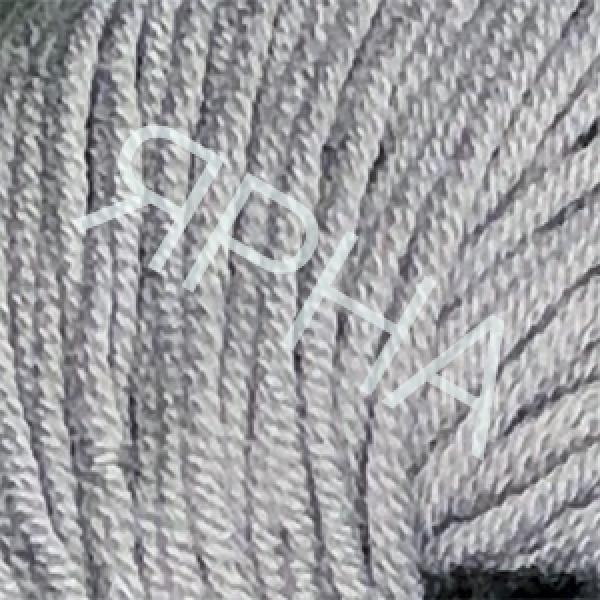 Меринос 100%/Премьер #    695 [серый]