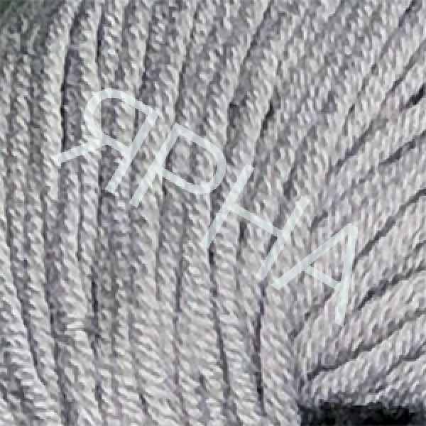Yarn Merinos 100% Ярна/ВВВ #    695 [серый]