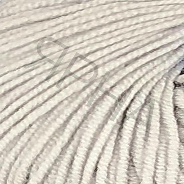 Меринос 100%/Премьер #    801 [св.серый]