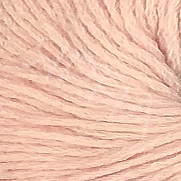 Yarn Merinos 100% #    176 [розовая пудра]