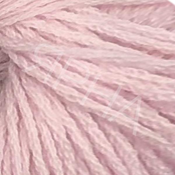 Меринос 145 #    176 [розовый пудровый]