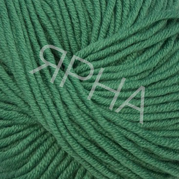 Меринос 145 #    230 [зеленый]