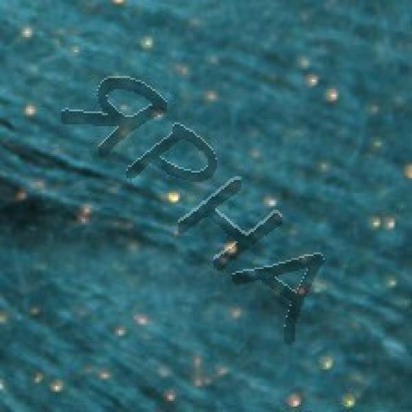 Мона #   7225 [мор.волна]