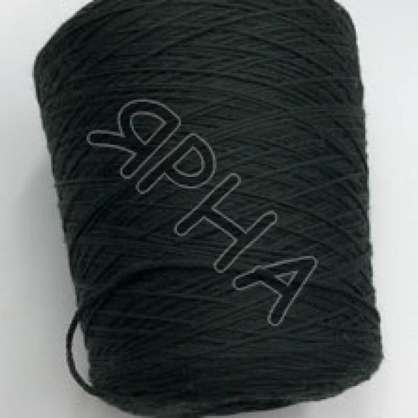Yarn on cones Komurebi(Комураби) НASEGAWA #   1002 [бутылочный]