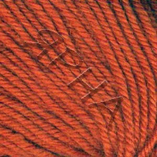 Нью Мастер\Заффиро #   9932 [рыжий]