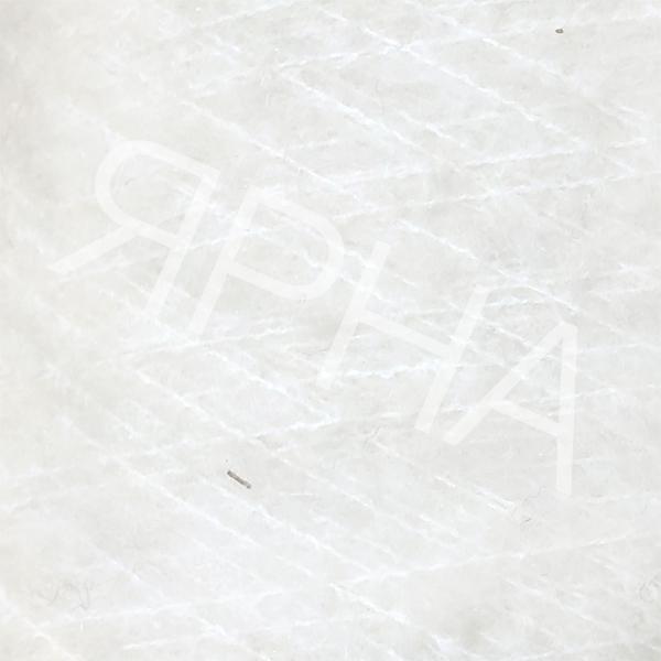 Пряжа на конусах Беби альпака Dispo Todd and Duncan #    170 [натуральный белый]