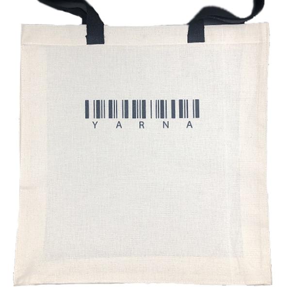 Bags Сумка-шоппер Ярна Ярна