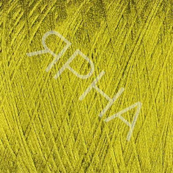 Кашемир супер каш/Super cash 4700 9418 оливковый Лоро Пиана