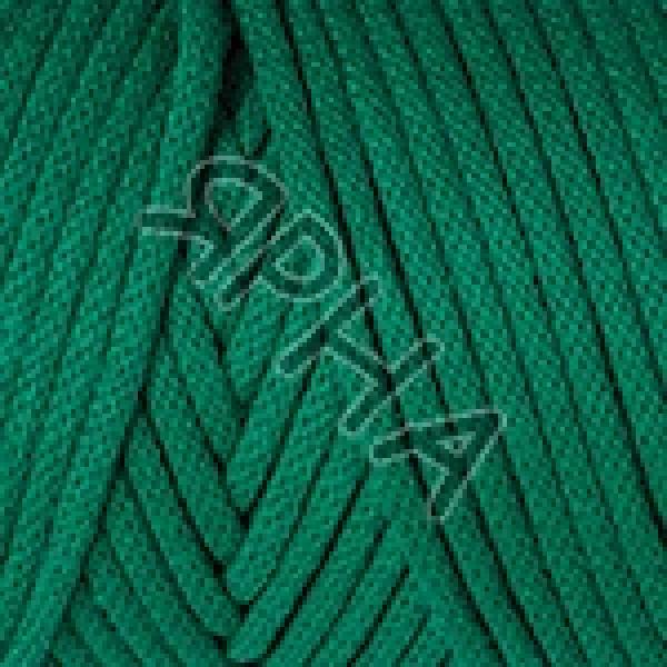 Yarn Макраме корд 3 мм YarnArt (РАМ) #    759 [зелень]