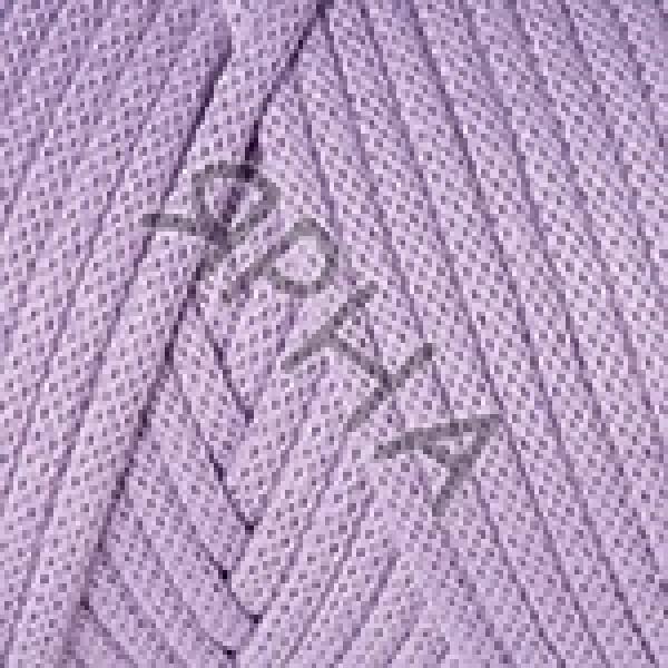 Yarn Макраме корд 3 мм YarnArt (РАМ) #    765 [сирень]