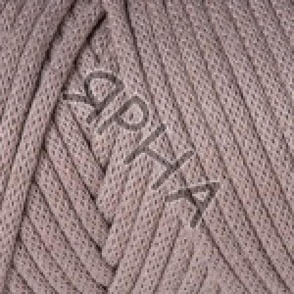 Макраме корд 3 мм 768 капучино YarnArt (РАМ)