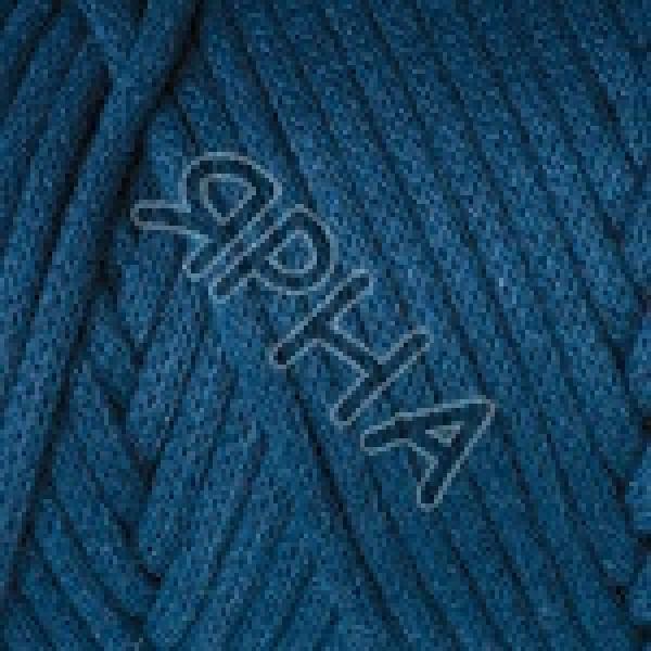 Yarn Макраме корд 3 мм YarnArt (РАМ) #    789 [океан]