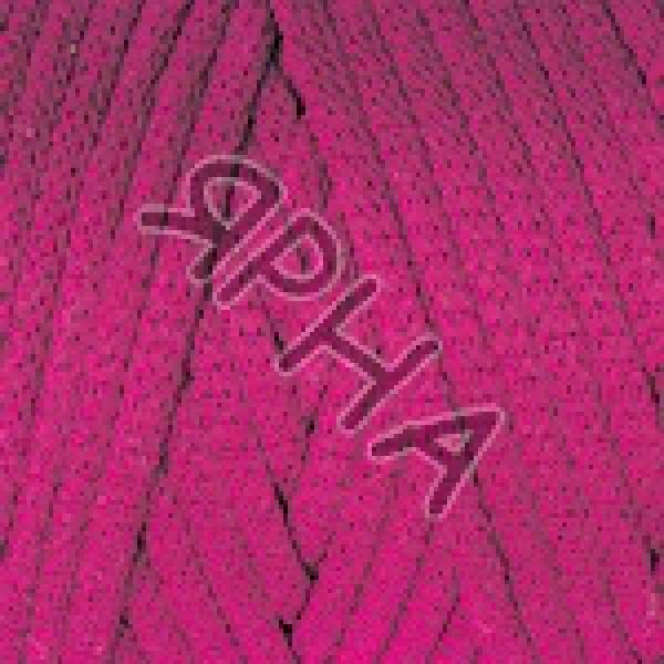 Макраме корд 3 мм 777 ягодный YarnArt (РАМ)