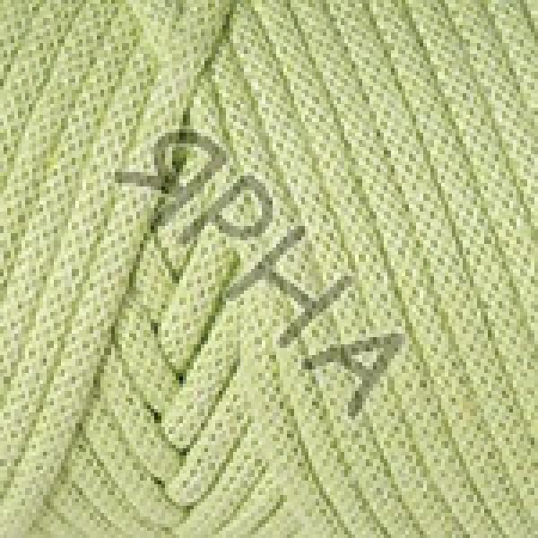 Макраме корд 3 мм 755 салат YarnArt (РАМ)