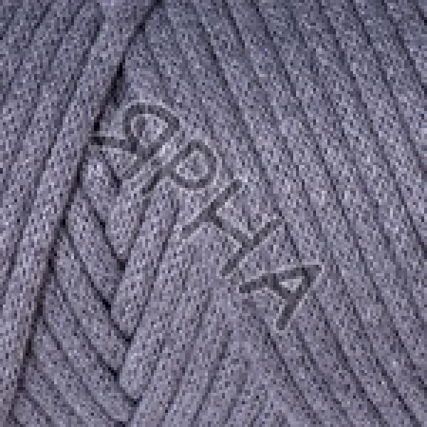 Макраме корд 3 мм 774 серый YarnArt (РАМ)