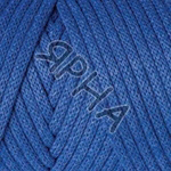 Макраме корд 3 мм 786 голубой YarnArt (РАМ)