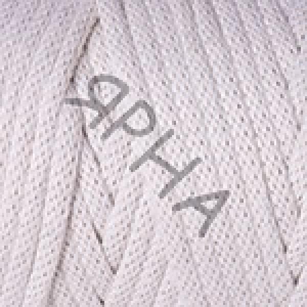 Пряжа в мотках Макраме корд 5 мм YarnArt (РАМ) #    752 [натуральный]