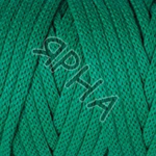 Пряжа Макраме корд 5 мм YarnArt (РАМ) #    759 [трава]