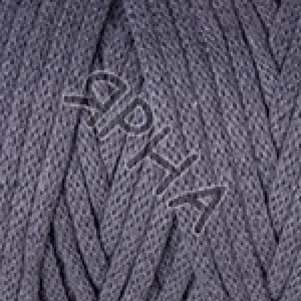 Пряжа Макраме корд 5 мм YarnArt (РАМ) #    774 [серый]