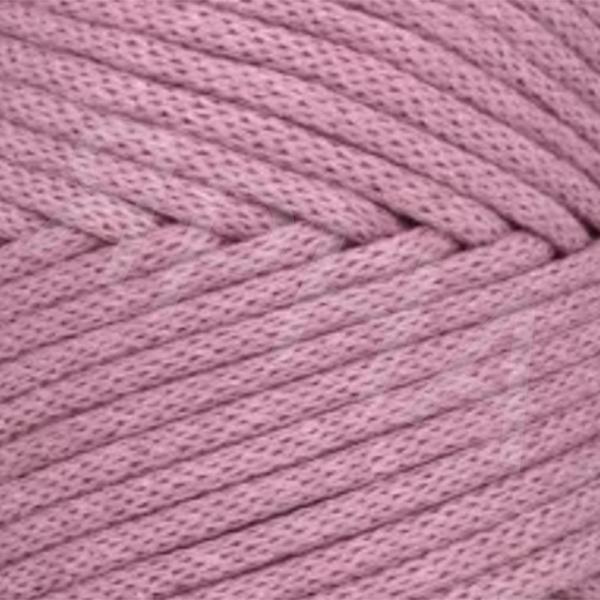 Пряжа Макраме корд 5 мм YarnArt (РАМ) #    792 [шелковица]
