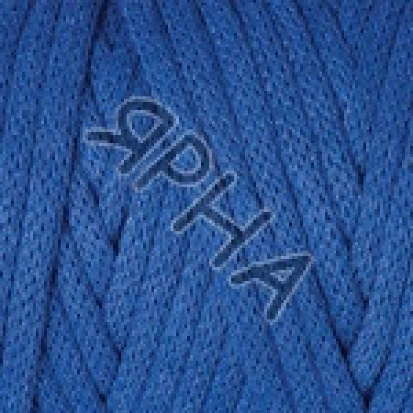 Пряжа Макраме корд 5 мм YarnArt (РАМ) #    786 [голубой]