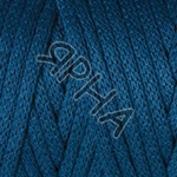 Пряжа в мотках Макраме корд 5 мм YarnArt (РАМ) #    789 [бирюза зеленая]