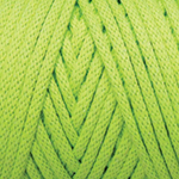 Пряжа в мотках Макраме корд 5 мм YarnArt (РАМ) #    801 []