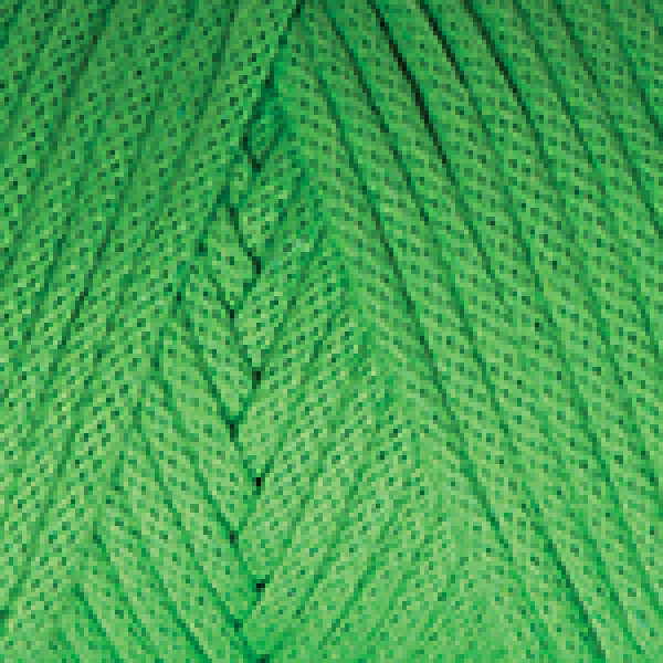 Пряжа в мотках Макраме корд 5 мм YarnArt (РАМ) #    802 []