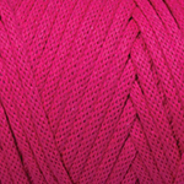 Пряжа в мотках Макраме корд 5 мм YarnArt (РАМ) #    803 []